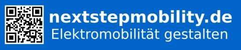 next step mobility